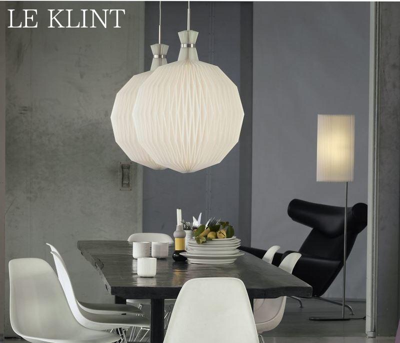 レ・クリント(LE KLINT)照明器具 通販 トップイメージ