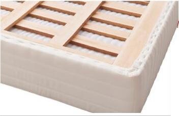 収納ベッド通販 跳ね上げすのこ収納ベッド マットレス一体型すのこ床板