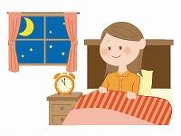 シングルサイズよりも細いベッド/セミシングル スモールセミシングルのベッドのご紹介