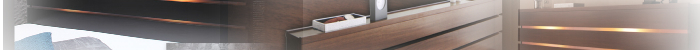 収納ベッドシングル通販 ダブルラインベッド バナー