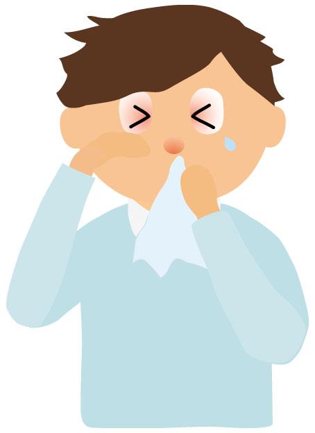 低ホルムアルデヒドで、シックハウス症候群を低減