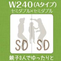 W240A