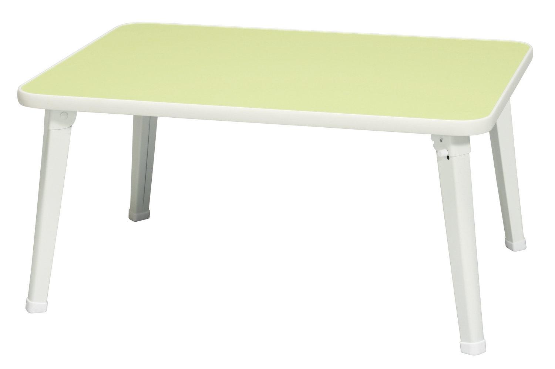 キッズ家具通販 キッズ、お絵かきテーブル『ペイントテーブル』